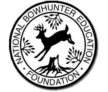 International Bowhunter Education Program
